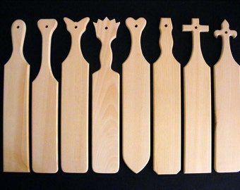 Greek life etsy greek life pledge paddle 20 inch choose from 8 designs fraternity big sister brother gift college pronofoot35fo Gallery