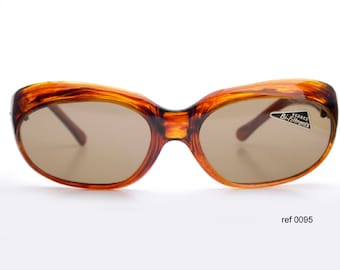 60's dead stock sunglasses