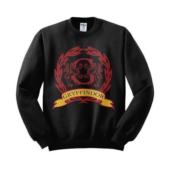 Goodies Harry Potter Il_570xN.620251290_obey