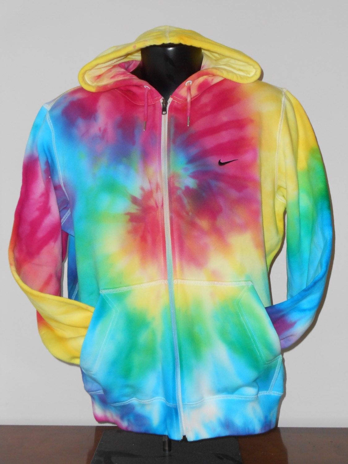 Nike tie dye hoodie for Nike tie dye shirt and shorts