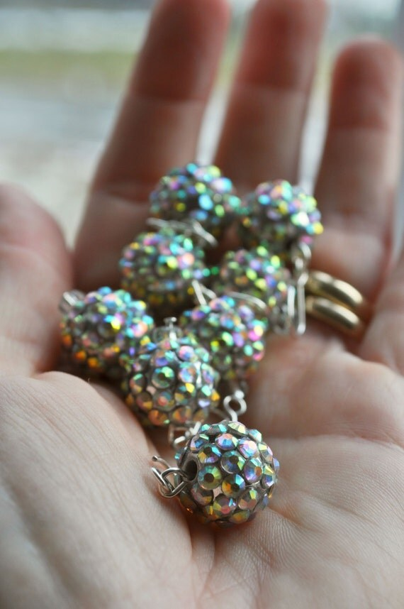 Items Similar To Dollhouse Christmas Tree Ornament