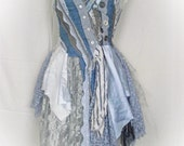 The Alice dress