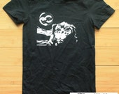 Falcor Neverending Story Womens American Apparel  90's s, m, l, xl