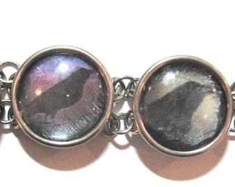 Blackbird Bracelet