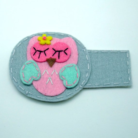 Are you Crafty? How to Make Your Own Eye Patch DIY