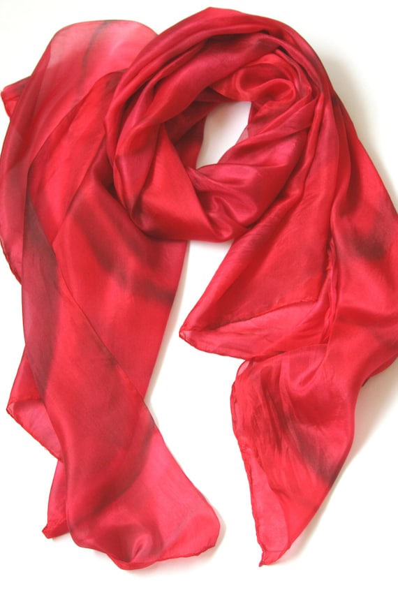 https://www.etsy.com/listing/200560187/red-rose-wrap-silk-wrap-red-scarf-hand?ref=shop_home_active_1