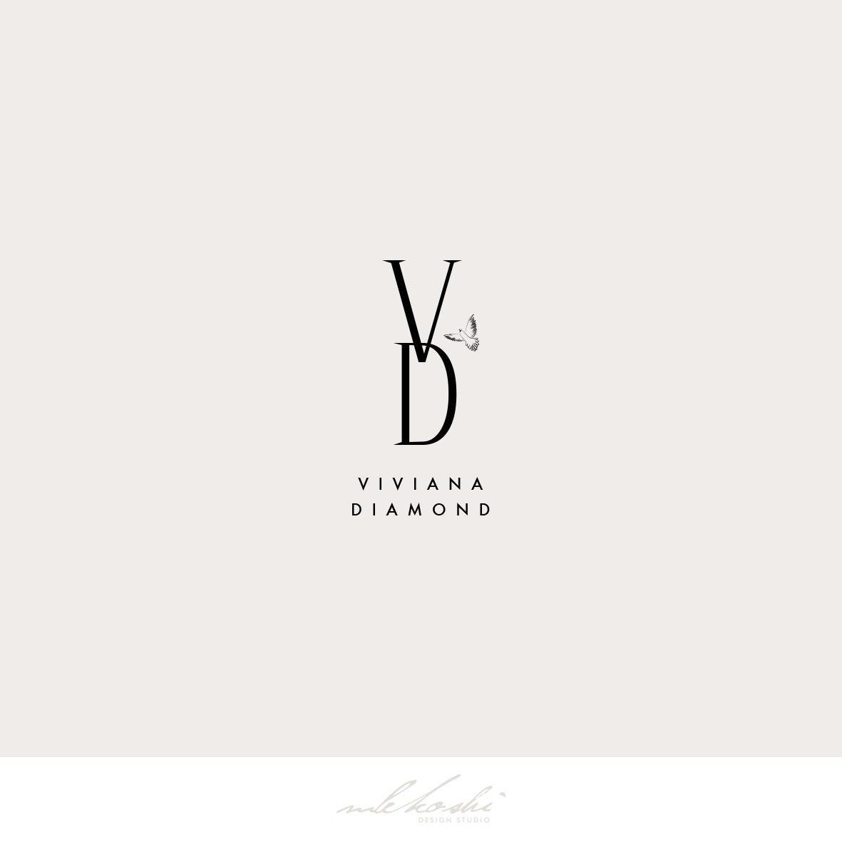 Imgs For Elegant Fashion Logos