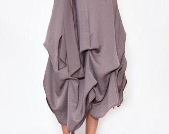 Boutique skirt party skirt extravagant skirt Bohemian skirt .prom skirt