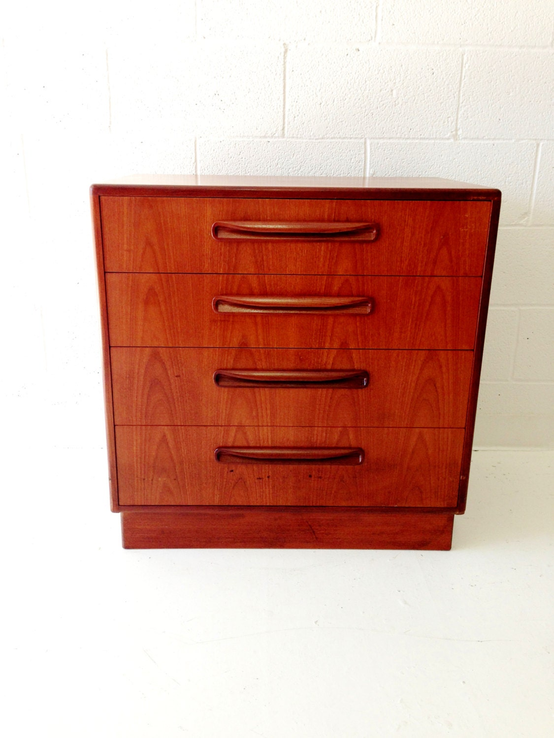 #3A0202 FREE SHIPPING Mid Century Modern Dresser Chest Of Drawers with 1125x1500 px of Best Modern Dresser Drawers 15001125 image @ avoidforclosure.info