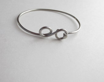 Bicycle Spoke Jewelry  Recycled Bicycle Jewelry Bicycle Spoke Bracelet Bicycle Accessories Upcycled Jewelry