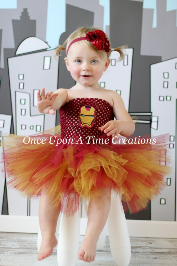 Newborn Halloween Costumes 0 3 Months