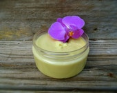 Mom to Be Gift, Natural Belly Butter, Stretch Marks Cream