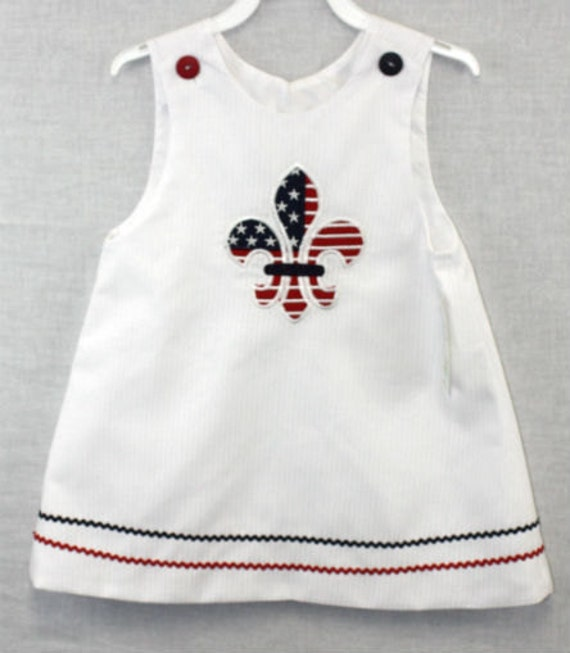 1girls 4th of july outfits baby girl 4th of july outfits