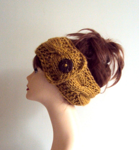 how to add on a buttonhole band knit