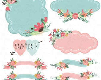 Rustic Wedding Invitations Templates for best invitation layout