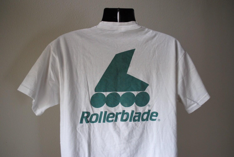 Design t shirt rollerblade - Like This Item