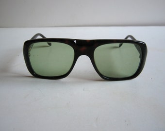 vintage Filos sunglasses frame, Italy