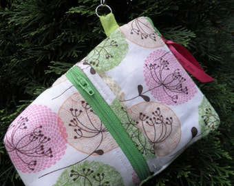 Wristlet- IPhone, Android, SmartPhone