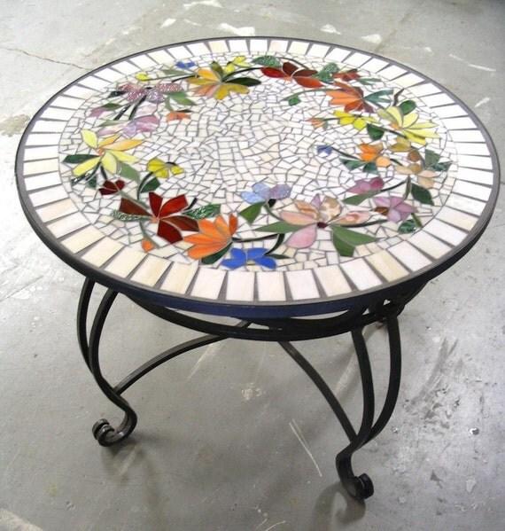 x30'' Plastic Folding Banquet Table Wholesale | EventStable.com