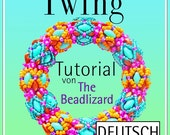 Twing Ring GERMAN