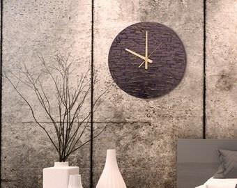 Bronze wall decor Etsy