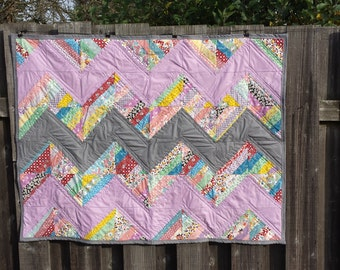 Baby Quilts For Sale Etsy