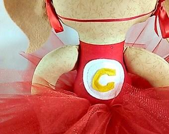 Custom Made to Order doll, Cloth doll, Rag doll