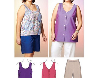 Bohemian Plus Size Clothing - LoveToKnow