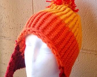 Not a Firefly Jayne Hat Cunning (replica, fan inspired) SALE