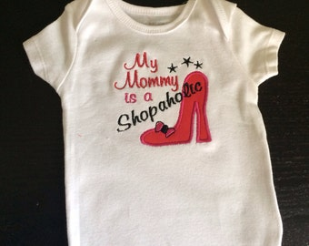 SALE 40% OFF- Baby Girl clothes