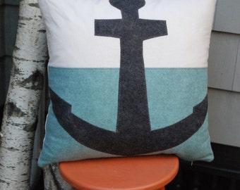 nautical home decor | etsy