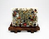 Relaxation Tea Aromatherapy Soap