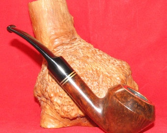 Stunning pipe by DESIGN BERLIN No 19