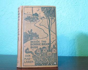 Items Similar To Katie Carnegie By Ian Maclaren 1896