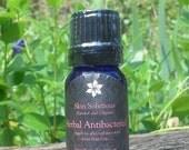 Herbal Antibacterial...