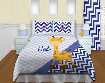 animal bedding for kids kids comforters kids bedding comforter chevron bedding