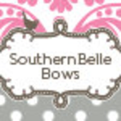 SouthernBelleBows