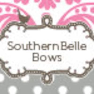 SouthernBelleBows