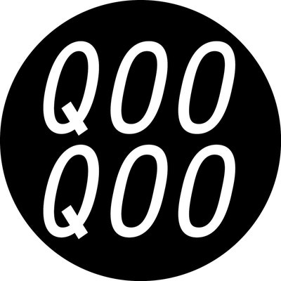QooQooFashion