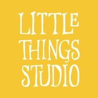 littlethingsstudio