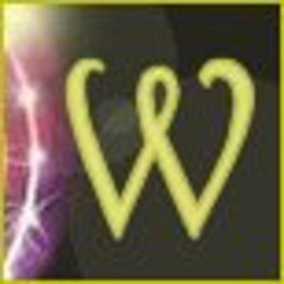 Willowette