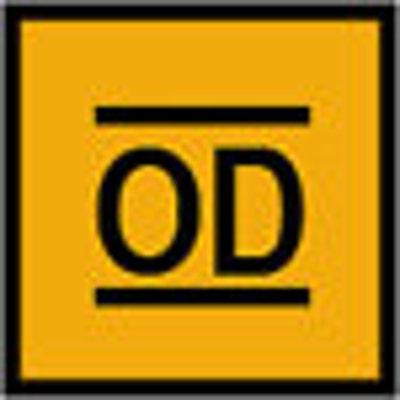 Ortolandesigns