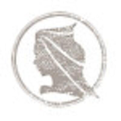 labopapier