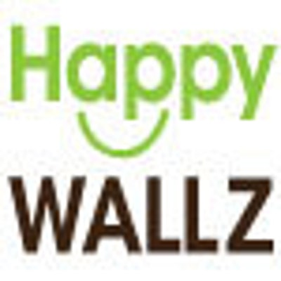 HappyWallz