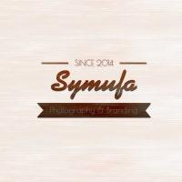 symufa