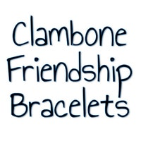 ClamShellDesigns