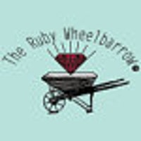 rubywheelbarrow