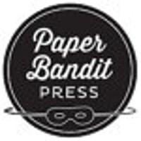 PaperBanditPress