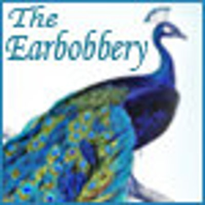 TheEarBobbery