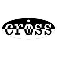 CrissCrossMe